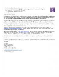 cover letter for science internship biotechnology cover letter samples neptun