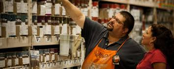 low u0026 zero voc paint eco options at the home depot
