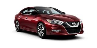 2016 nissan altima exterior colors 2017 nissan maxima exterior paint color choices and interior