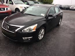 nissan altima 2015 touch up paint 2015 nissan altima 2 5 sl leather alloys charlotte north
