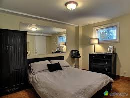 basement bedroom ideas basement bedroom basement 2 bedroom basement bedroom flooring