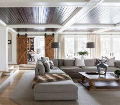 5 Interior Design Trends For 2017 Inspirations Decorilla
