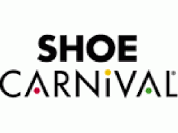 shoe carnival gives thanksgiving to employees