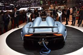 koenigsegg colorado koenigsegg regera hybrid bows in geneva ticktickvroom car blog