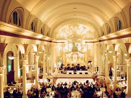 best wedding venues in los angeles 16 visually awesome wedding venues in la