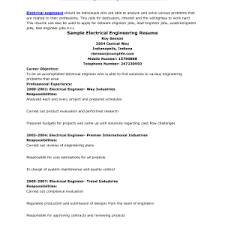 electrician resume exles cover letter exle electrician resume sle electrician resume