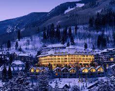 mt norquay lake louise mountain ski resorts