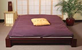 stylish full size futon mattress cover full size futon mattress