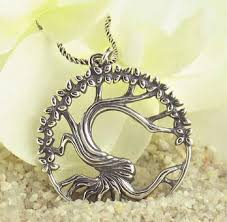 tree symbol meaning tree of life symbolism meaning in jewelry woot hammy
