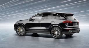 how much does a porsche s cost 2017 porsche cayenne turbo s price all about cars