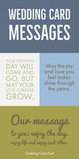 wedding quotes may your marriage wishes top148 beautiful messages to your
