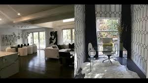 home decor blogs in kenya mooremanor update kenya moore has the best house on the block