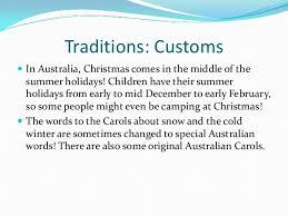 traditions in australia lizardmedia co