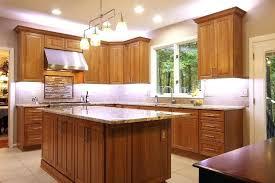 Redo Kitchen Ideas How Much To Redo Kitchen Cost Redo Kitchen Countertop Ideas