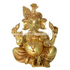 Home Mandir Decoration by Small Temple For Home Small Temple For Home Suppliers And