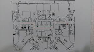 Floorplan Com by Floor Plans The Artistry Of Architecture