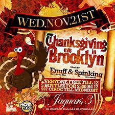 thanksgiving in jaguars3 wednesday november 21 2012