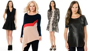trendy maternity clothes what makes designer maternity clothes so fashioncold