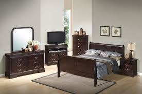 lark manor corbeil 6 drawer double dresser reviews wayfair default name