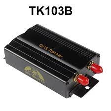 lexus lx450 remote online get cheap car alarm antenna aliexpress com alibaba group