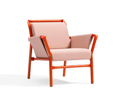 Armchair Design Superkink Armchair Lounge Chairs From Blå Station Architonic