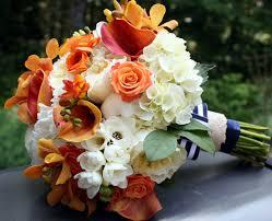 wedding flowers in bulk wedding flowers wedding flowers sholesale