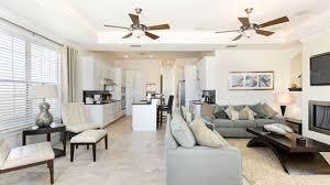 3 Bedroom Resort In Kissimmee Florida Deluxe Villa On Reunion Resort W129 In Kissimmee Fl Youtube