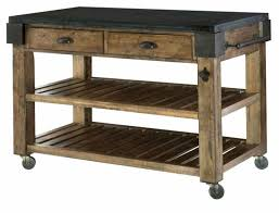 crosley furniture kitchen island furniture kitchen island crosley furniture alexandria granite