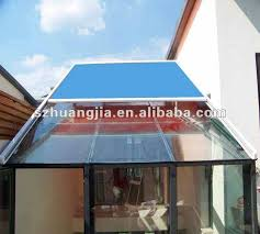 Power Awning Electric Awning Plastic Awning Aluminum Awnings Lowes Buy