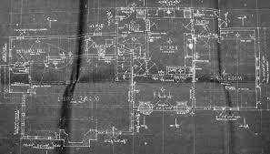 100 downton abbey floor plan how architects reconfigure