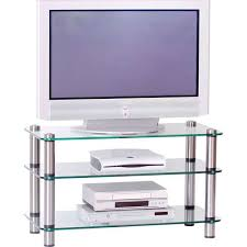 Audio Cabinet Rack Av Cabinet Glass Door Images Glass Door Interior Doors U0026 Patio