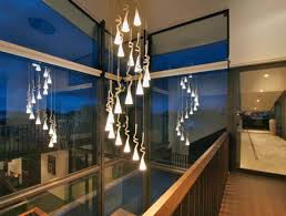 Lights For Windows Designs Windows Design The Luxurious Glass House Lighting Modern Glass