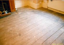 sanding and stripping wood flooring photos