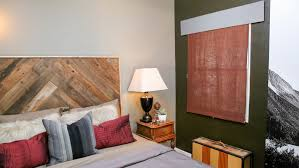 how to choose wall paint color video