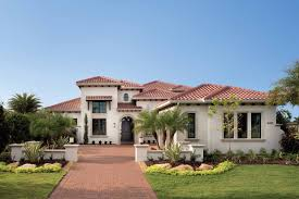 architectures build your own luxury home luxury home builders