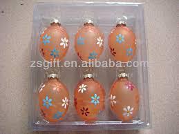 glass easter egg ornaments glass easter egg ornaments glass easter egg ornaments suppliers