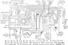 vw golf mk5 rear light wiring diagram wiring diagram