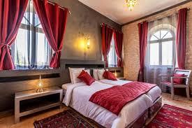 que signifie chambre suites et chambres d hôtes à essaouira