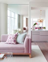 how to be an interior designer interior design and architecture projects you need to get inspired by