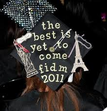 181 best graduation images on pinterest graduation ideas grad