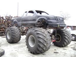 monster truck show chattanooga tn hudlow axle monster truck built by hudlow axle hudlow axle