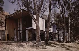 ray kaiser eames pioneering women of american architecture