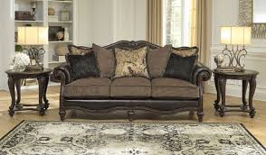 Furniture Warehouse In Jamaica Queens by Furniture Stores In Utica Ny Beautiful Accessories With Furniture