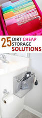 best 25 storage solutions ideas on pinterest home storage ideas