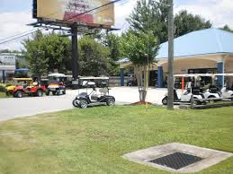 here u0027s how to tell if you u0027re getting a good deal on a golf cart