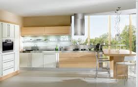 modern kitchen elkhart modern fresh kitchen hong kong bedroom ideas design and inspiration