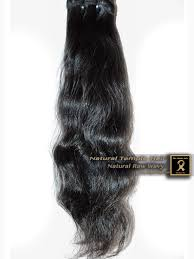 Hair Extensions Online In India by Rocky Kandola Ceo Of Hair Maiden India A Brand By Rdi Llc