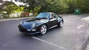 97 porsche 911 for sale 1997 porsche 911 4s for sale type 993