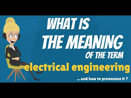 cheap electrical engineering drawing find electrical engineering