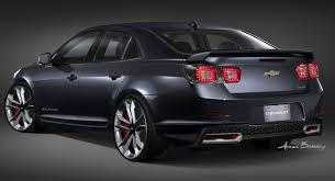 performance lexus of dayton car dealerships in dayton ohio mccluskey chevrolet
